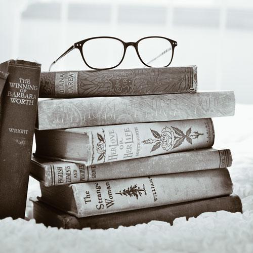 Gafas de Lectura