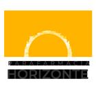 Parafarmacia Horizonte Logo